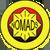 small-nomad-logo